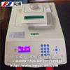 美国BIO-RAD伯乐S1000™ THERMAL CYCLER PCR仪 基因扩增仪维修